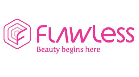 Flawless 450x250-01