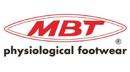 MBT 450x250-01