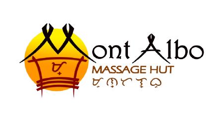 Mont Albo Logo 450x250-01