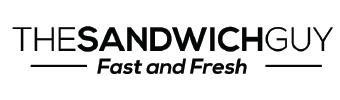 Sandwich guy 340x100-01