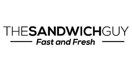 Sandwich guy 450x250-01