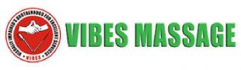Vibes Massage-01-01