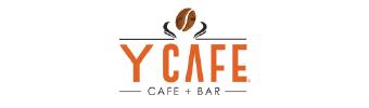 Y Cafe logo 340x100-01