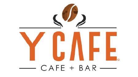 Y Cafe logo 450x250-01