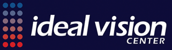 ideal-vision-logo-colored-v2