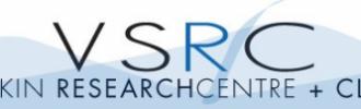 s3_20170106154902_vsrc_logo