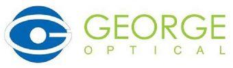 George Optical 340x100-01