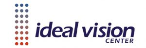 Ideal Vision 340x100-01