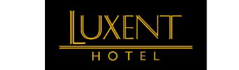 Luxent-01