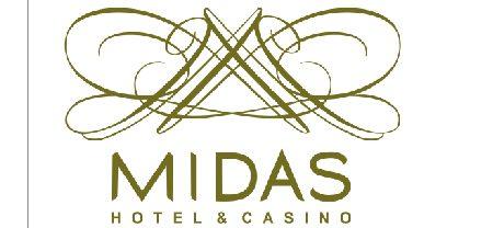 Midas Hotel-01-01