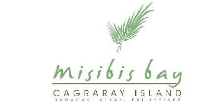 Misibis Bay-01-01