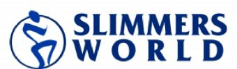 Slimmers World-01
