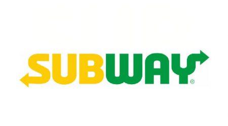 Subway-01