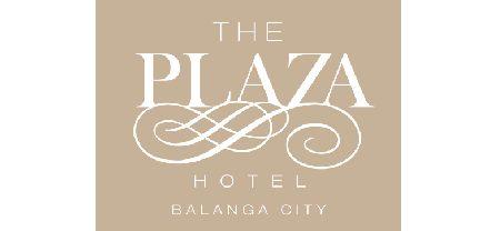 The Plaza Hotel-01