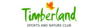 Timberland 340x100-01