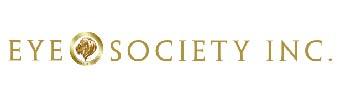 eye society 340x100-01