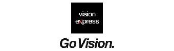 vision express 340 x 100-01