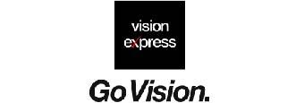 vision express 340 x 115-01