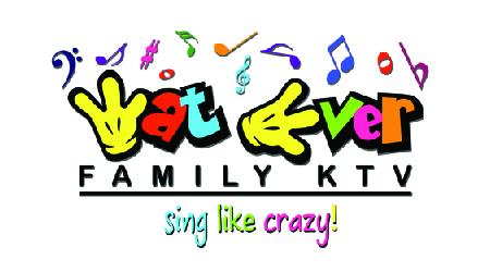 WatEver KTV Bacolod-01