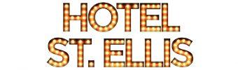 Hotel st. ellis-01