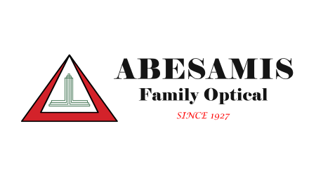 Abesamis 450x250-01
