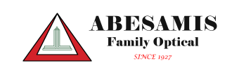 Abesamis Optical 340x100-01