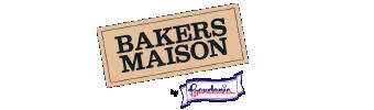 Bakers Maison 340x100-01