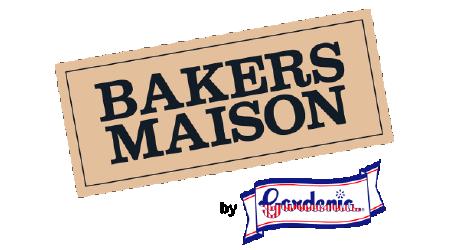 Bakers Maison 450x250-01