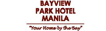 Bayview 340x100-01