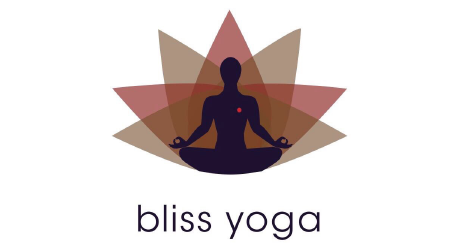 Bliss Yoga 450x250-01