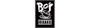 Bo's Coffee 340x100-01