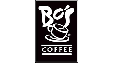Bo's Coffee 450x250-01