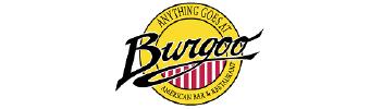 Burgoo 340x100-01