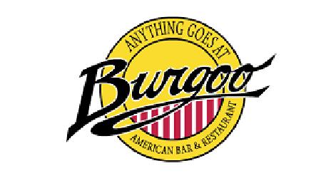 Burgoo 450 x250-01