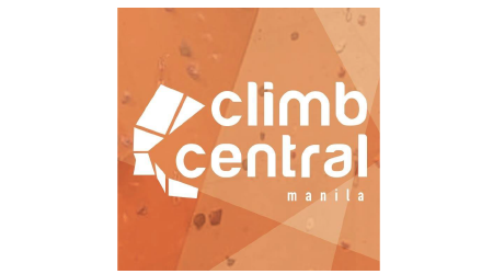 Climb central 450x250-01
