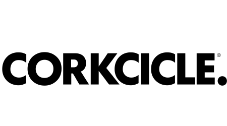 Corkcicle 450x250-01
