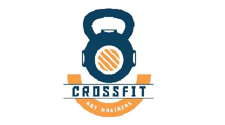 Crossfit 450x250-01