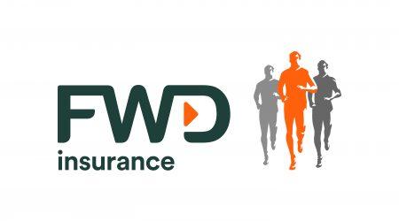 FWD_08 Master Logo insurance_vietnm -4COL