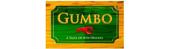 Gumbo 340x100-01