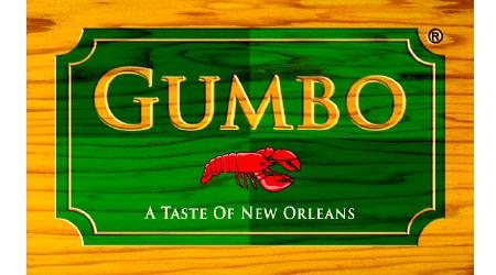 Gumbo 450x250-01