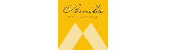 Hotel Benilde 340x100-01