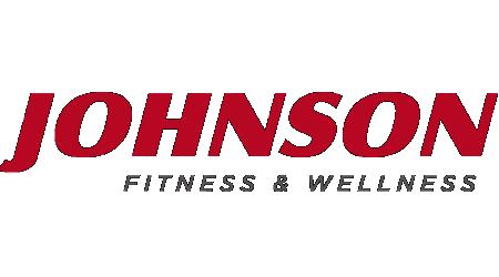 Jhonson Fitness 450x250-01