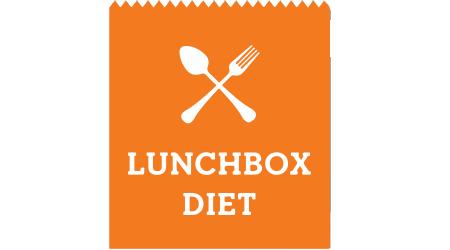 Lunchbox Diet 450x250-01