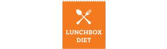 Lunchbox diet-01