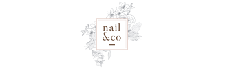 Nail and co. 340 x 100-01