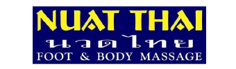 Nuat Thai 340x100-01