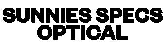 Sunnies Specs 340x100-01