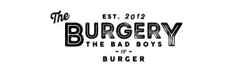 The Burgery 340x100-01