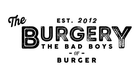 The Burgery 450x250-01