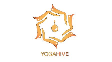 Yogahive 450x250-01
